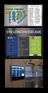 Digital Signage Directorie